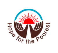 WASH Alliance Bangladesh -Hope for the poorest 2016