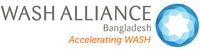 WASH Alliance Bangladesh 2016