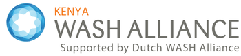 WASH Alliance Kenya
