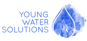 Young Water Solutions